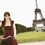 paris-bike-tour